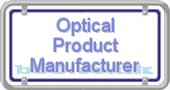 optical-product-manufacturer.b99.co.uk